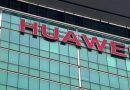 U.S. universities unplug from China's Huawei under pressure from Trump (REUTER)