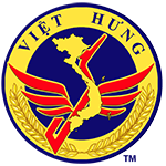Movement for the Renaissance of Vietnam (Việt-Hưng)