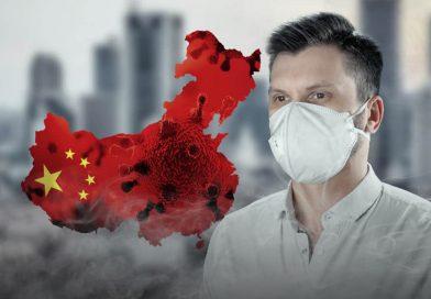 Bài học trong dịch corona: Thân thiện với chính quyền Trung Quốc dưới thời Tập sẽ phải trả giá đắt