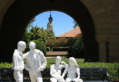 Charges Expanded Against Stanford Researcher with Ties to Chinese Military