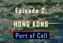 Documentary Video Series: Red China Threats to the World (Episode 2)