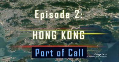 Phim tài liệu: Hiểm Họa Tàu Cộng trên Thế Giới (Tập 2)